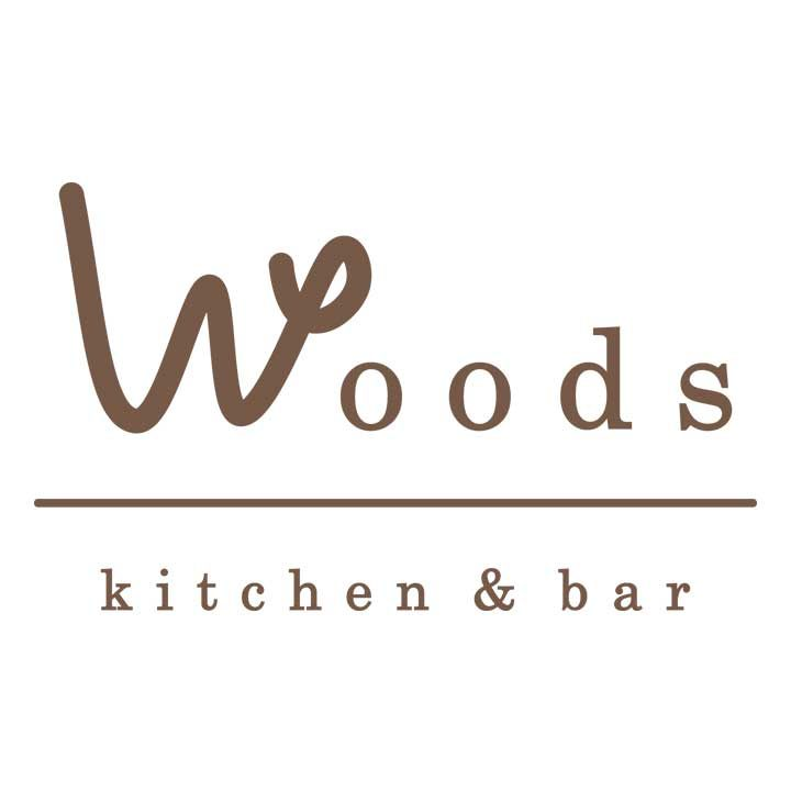 Woods kitchen & bar