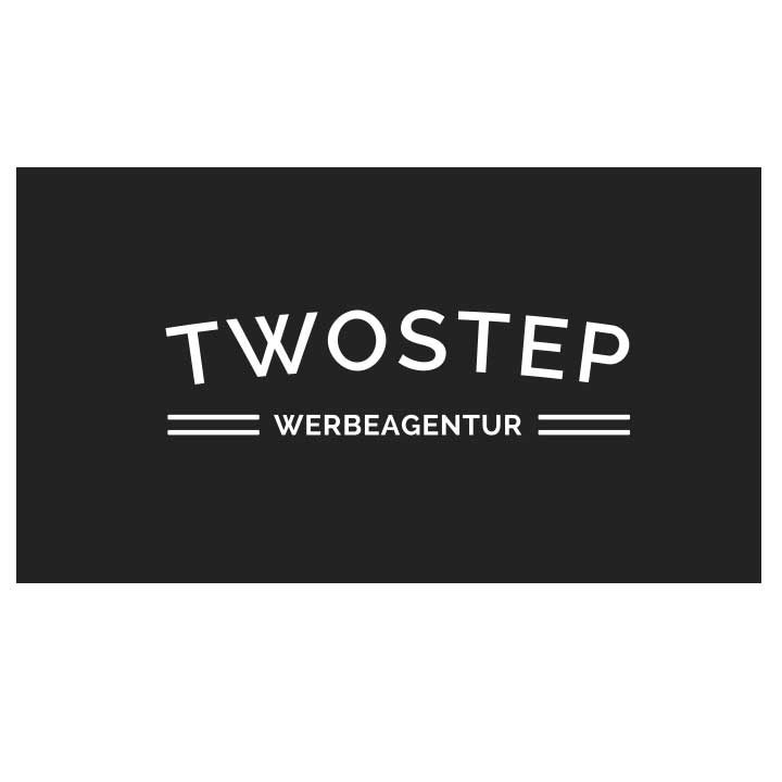 Werbeagentur twostep.at